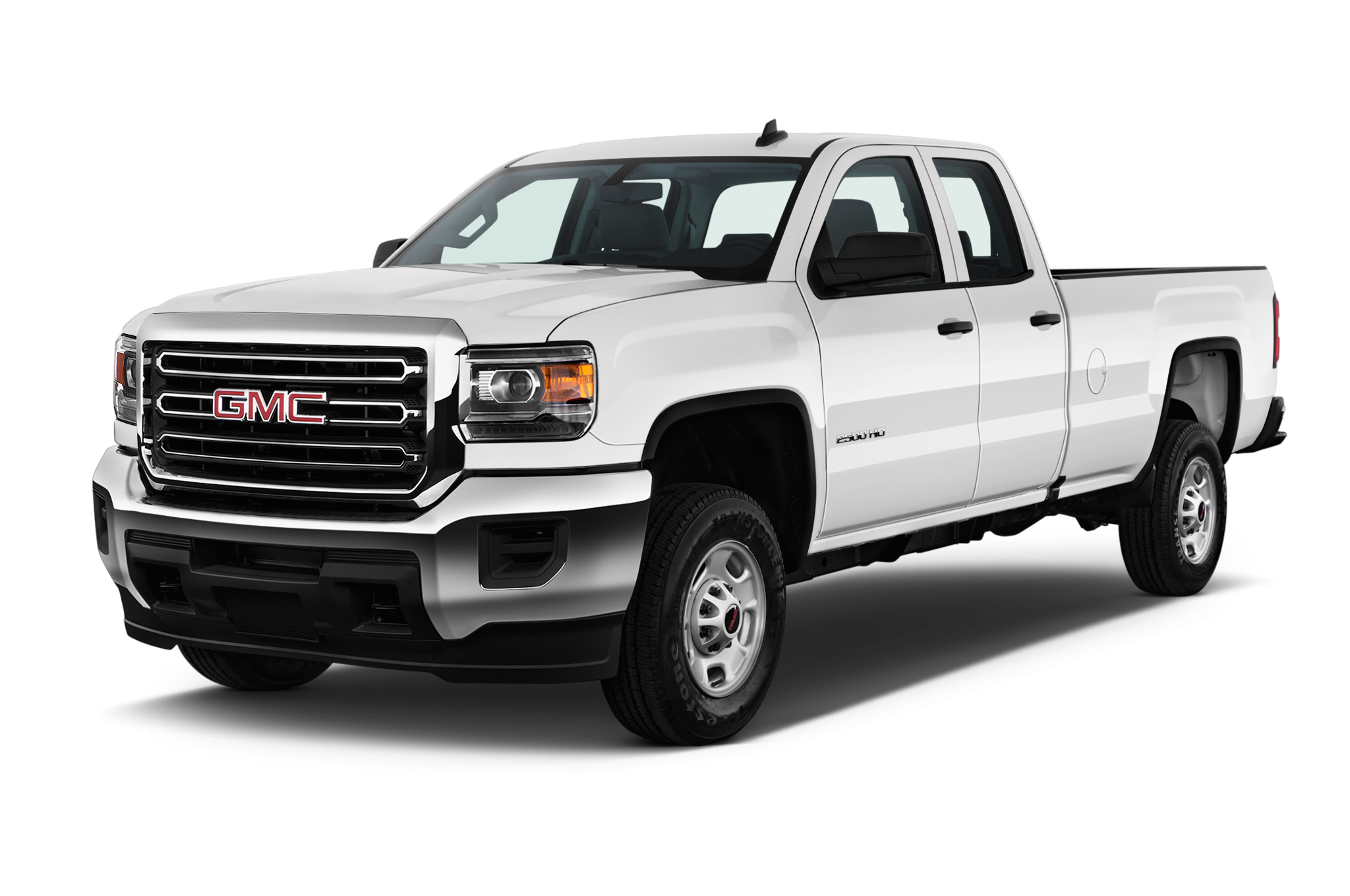 Chevy drawing duramax. Gmc sierra and