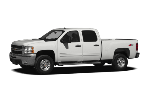 Chevy drawing duramax. Chevrolet silverado expert