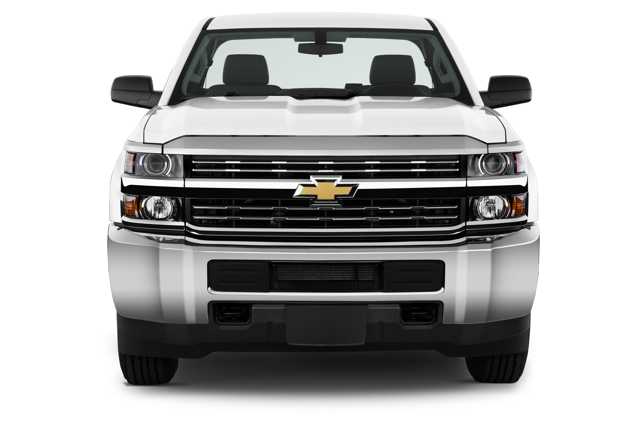 Chevy drawing duramax. Chevrolet silverado hd