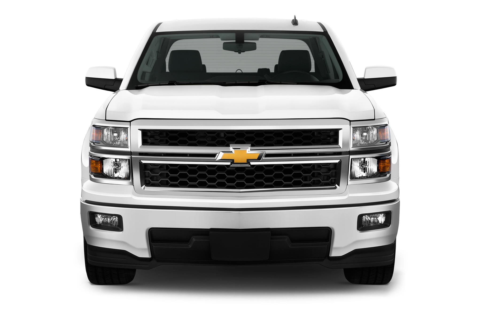 Silverado drawing z71. Chevrolet gmc sierra
