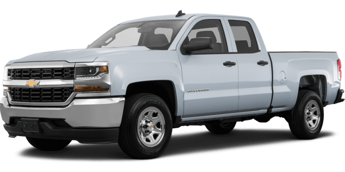 Transmission drawing silverado chevy. Chevrolet prices incentives