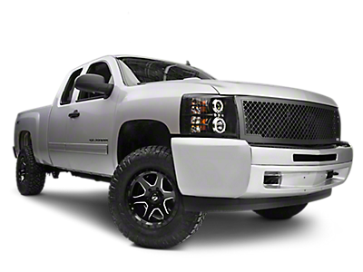 Transmission drawing silverado chevy. Win any intake exhaust