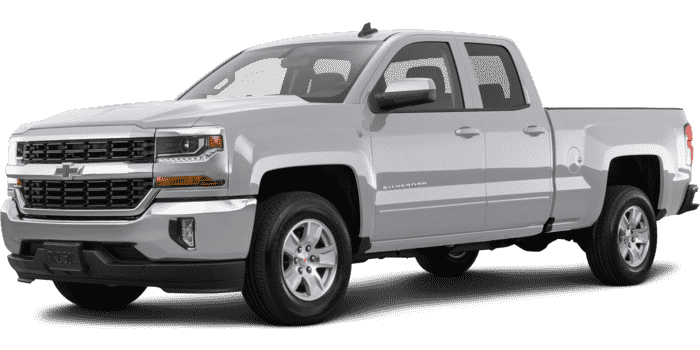 Chevy drawing lifted truck. Chevrolet silverado prices