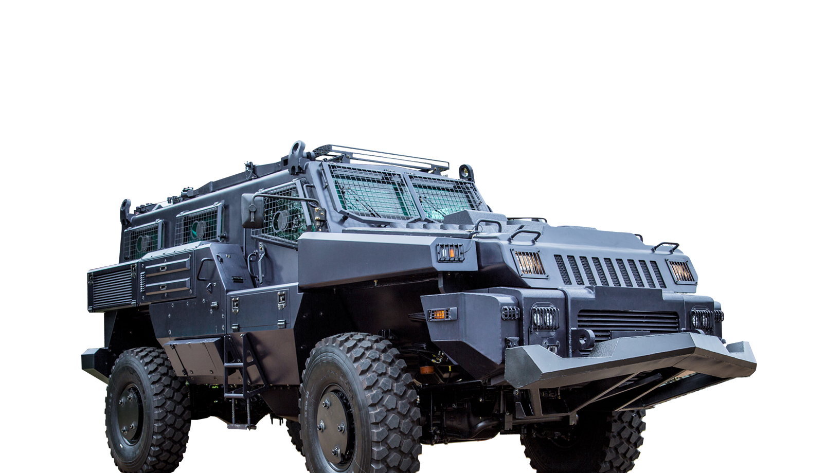 Chevy drawing military vehicle. Roger wolfgram rogerwolfgram on