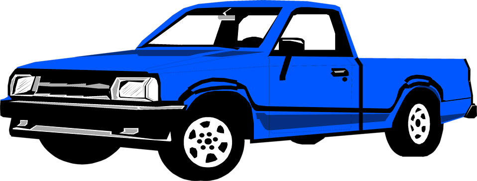 Chevy drawing pickup. Clipart at getdrawings com