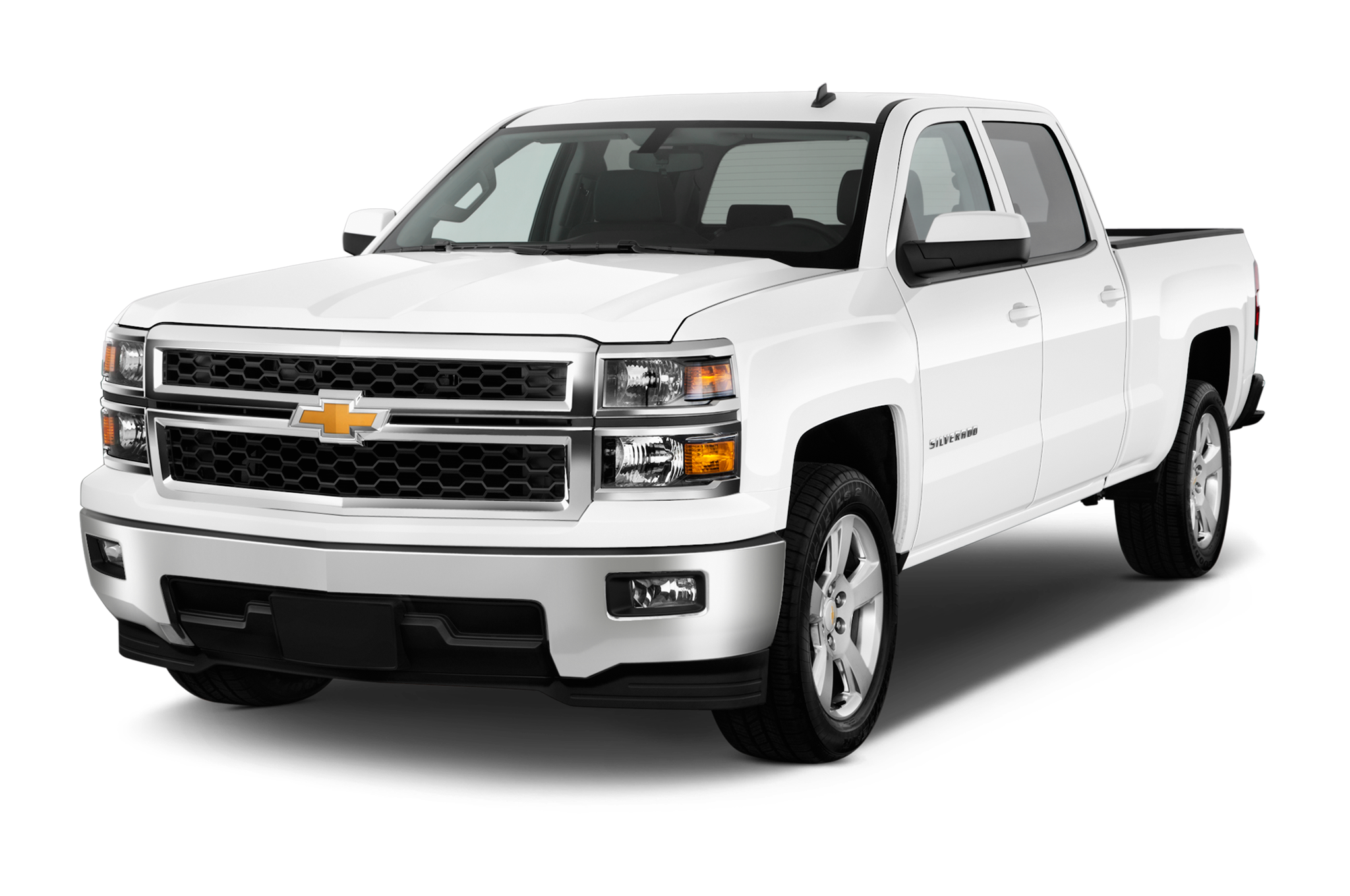 Chevy drawing silverado 1500. Chevrolet gmc sierra