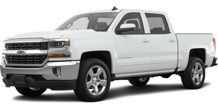 Silverado drawing slammed. Chevrolet prices incentives