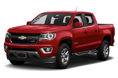 Chevy drawing truck chevrolet. Colorado expert reviews