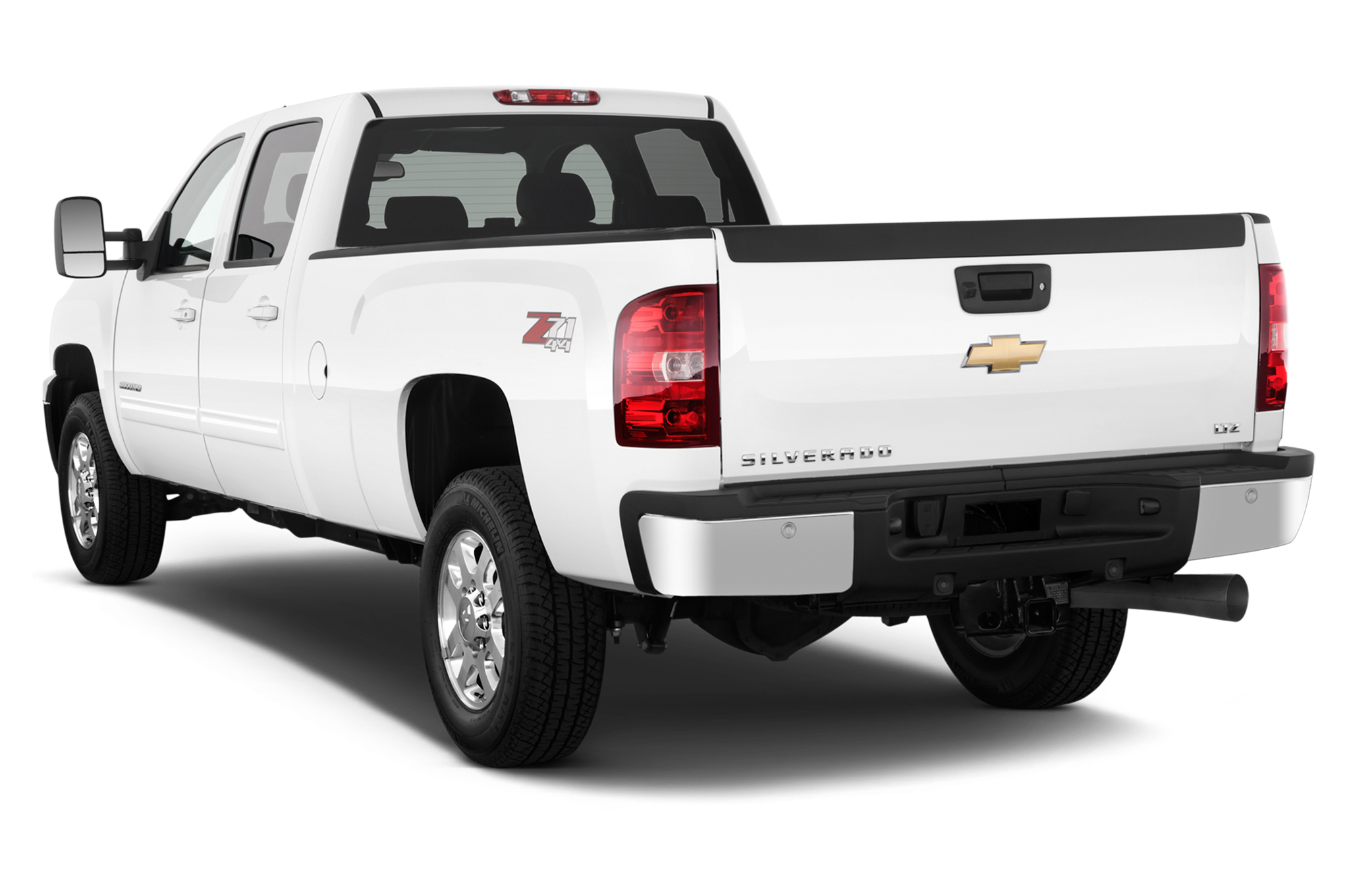 Chevy drawing truck chevrolet. Colorado lands on