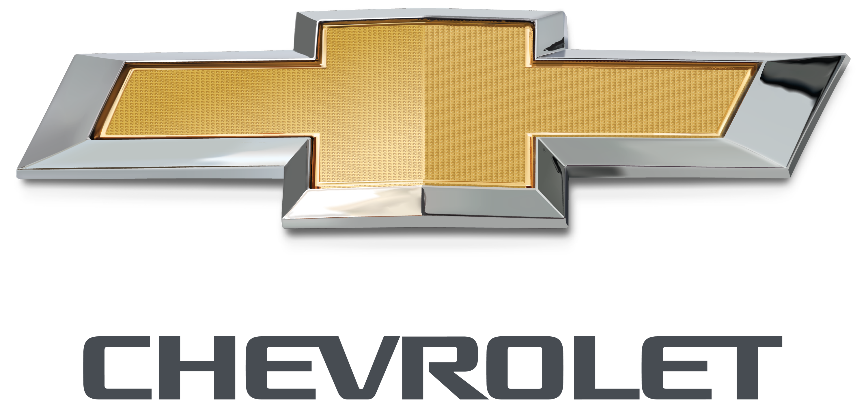 Chevy find new roads logo png. Used suvs near me