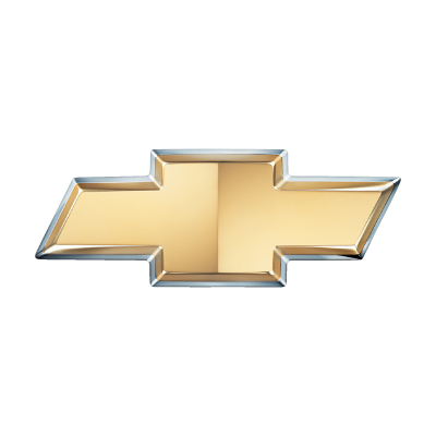 Chevy logo png. Shop for chevrolet at