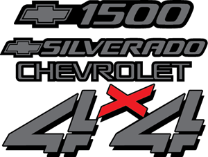 Chevy vector. Chevrolet logo vectors free