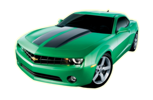 Chevrolet vector camaro. Synergy b free images