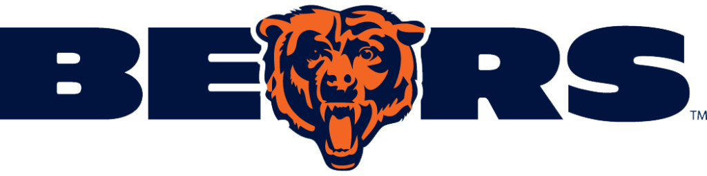 Chicago bears logo png. Free photos peoplepng com