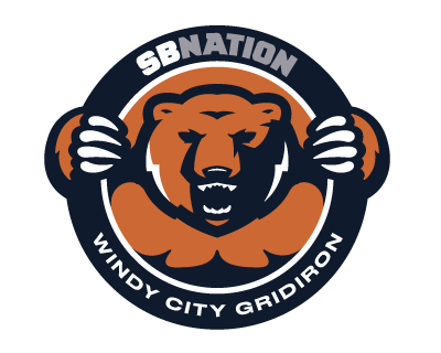 Chicago bears png logo. Football news schedule roster