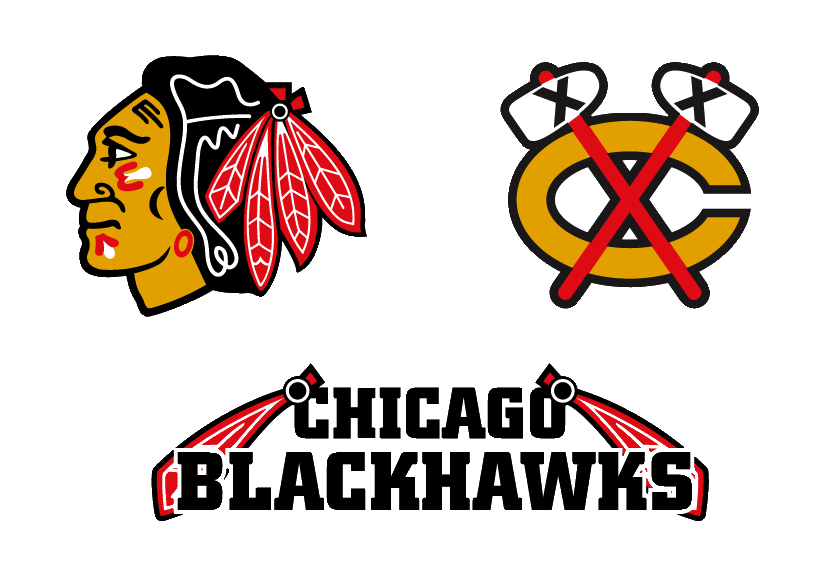 Images of logo spacehero. Chicago blackhawks png clip free stock