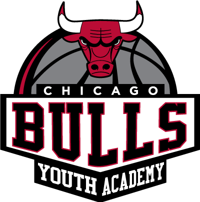 Chicago bull png. Bulls youth academy