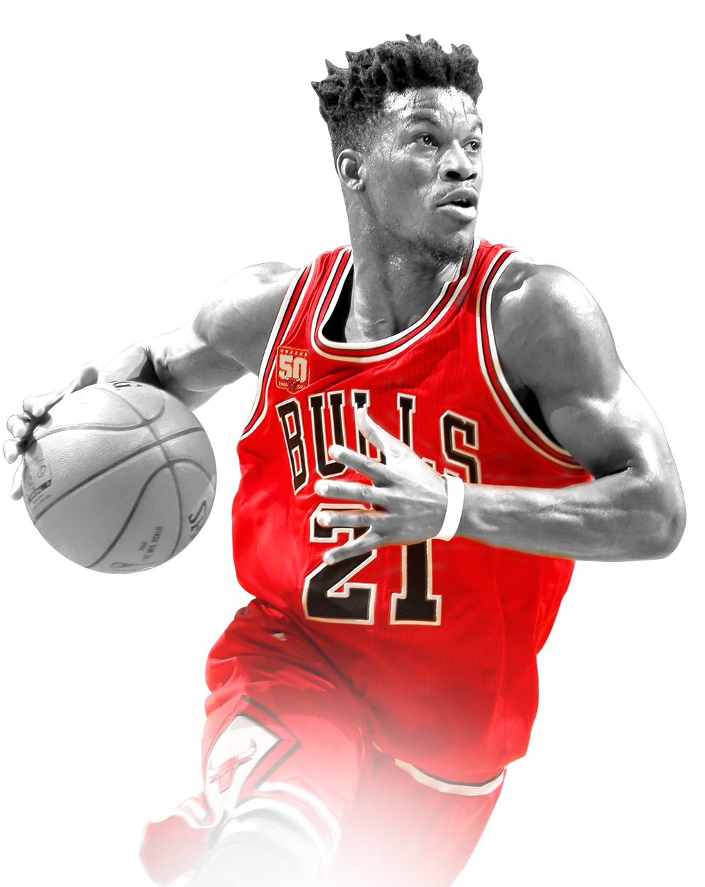 Chicago bulls png. Playoff tickets