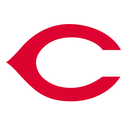 Chicago cubs c logo png. Baseball news scores stats