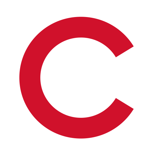 Chicago cubs c logo png. Washington nationals baseball news