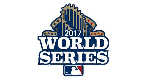 Chicago cubs championship logo png. World series preview