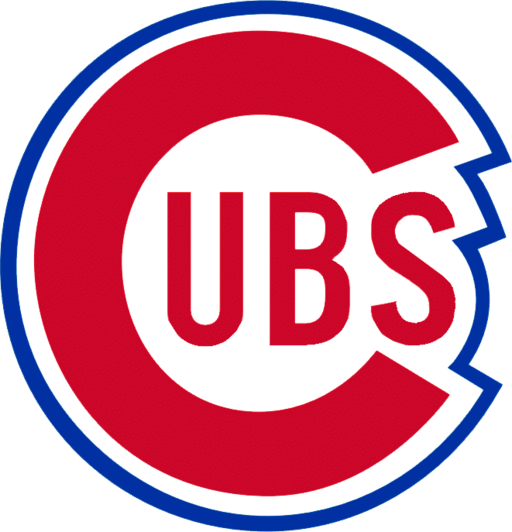 Chicago cubs championship logo png. In world series wort