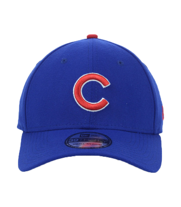 Chicago cubs hat png. Team classic thirty flex