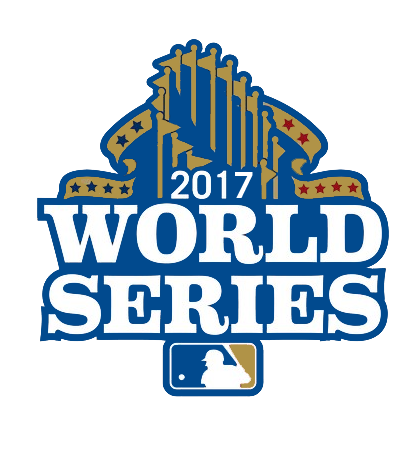 Chicago cubs world series logo png. Mlb playoffs who do