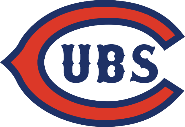 Chicago cubs logo png transparent. Images filechicago to