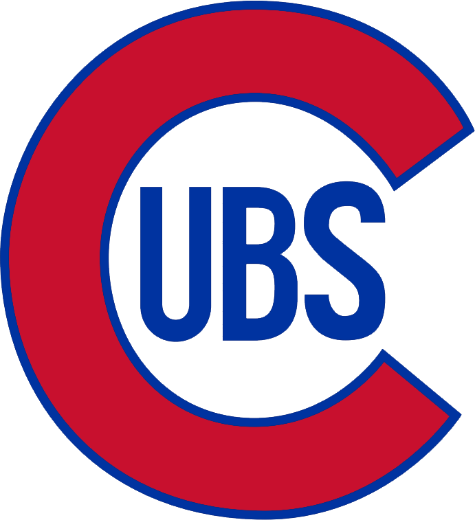 Chicago cubs c logo png. File to wikipedia filechicago