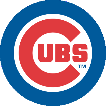 Chicago cubs logo png transparent. Image call of duty