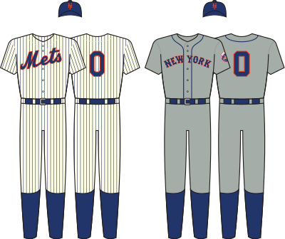 Chicago cubs uniforms png. Logos and of the