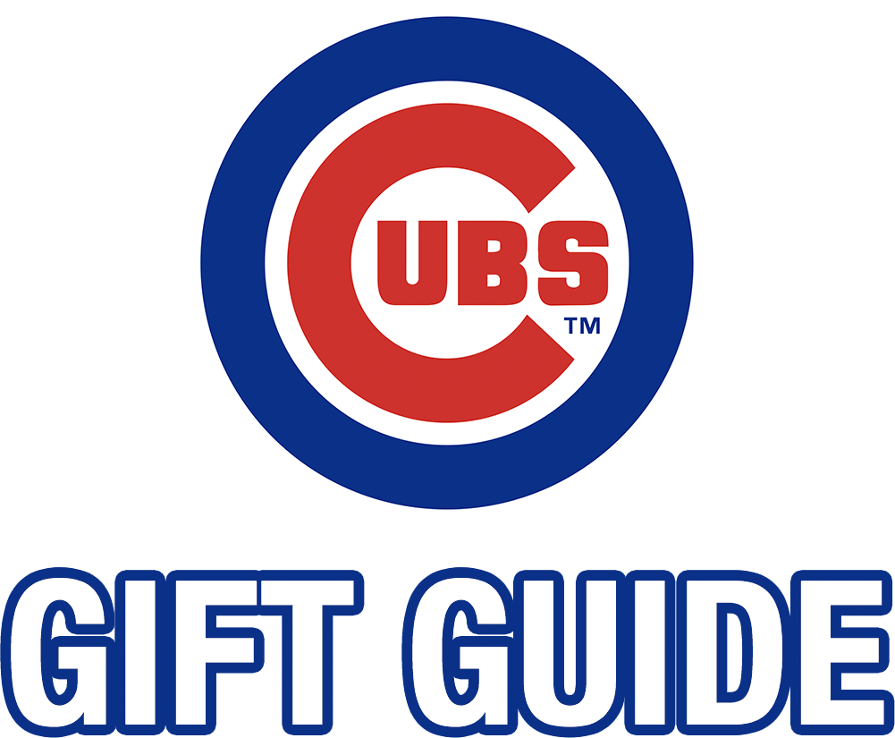 Chicago cubs w flag png. Thoughtful gift ideas