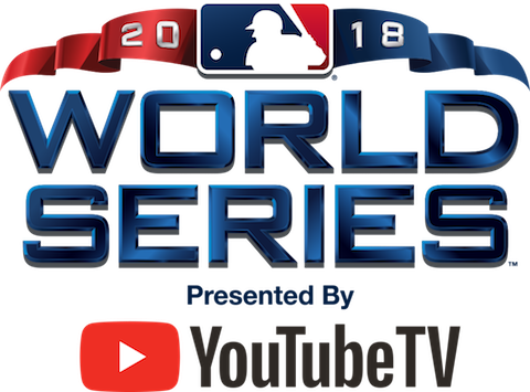 Chicago cubs world series logo png. Mlb postseason com