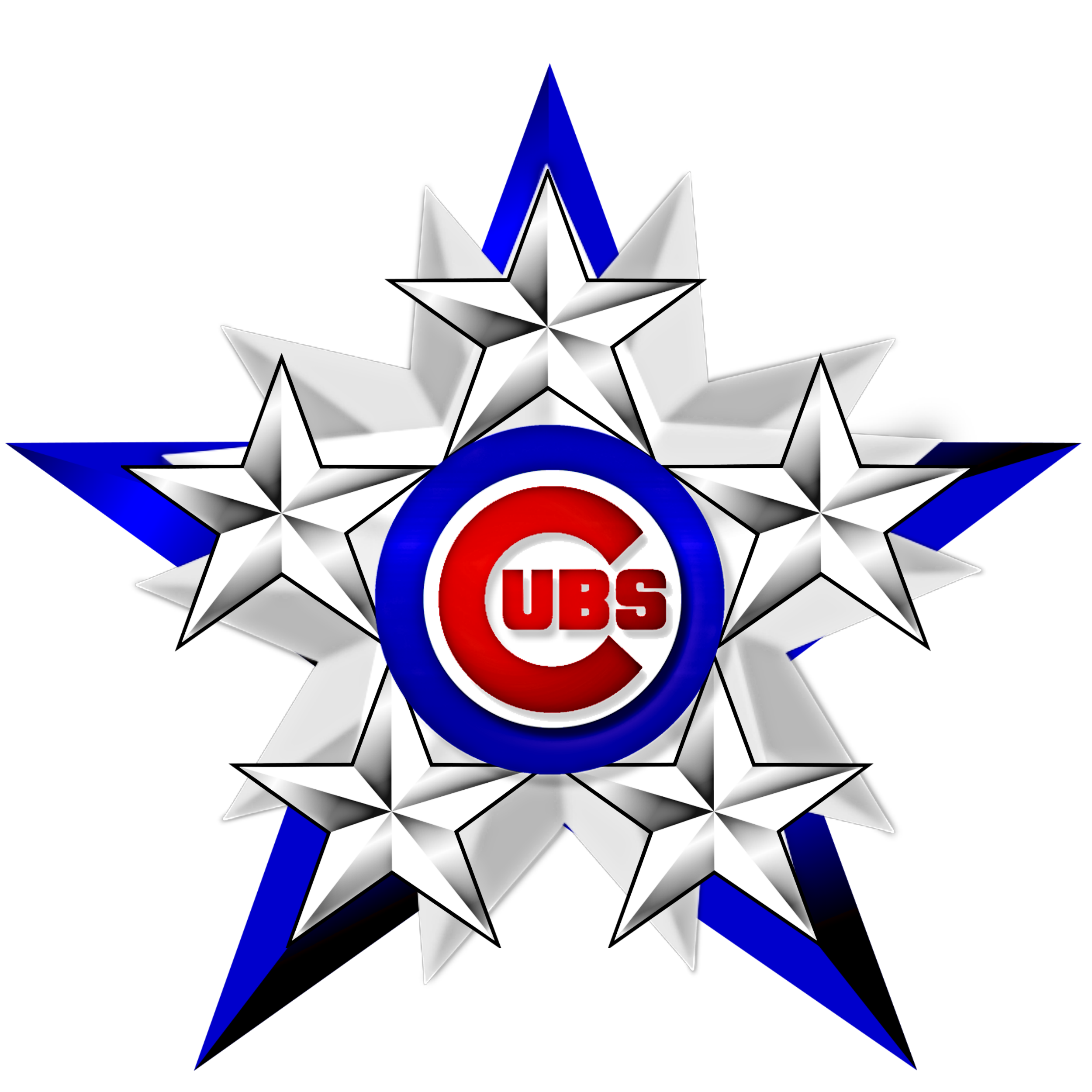 Chicago cubs world series logo png. Pin by chuck davis