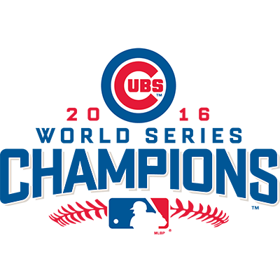 Chicago cubs world series logo png. Mlb products picnic time
