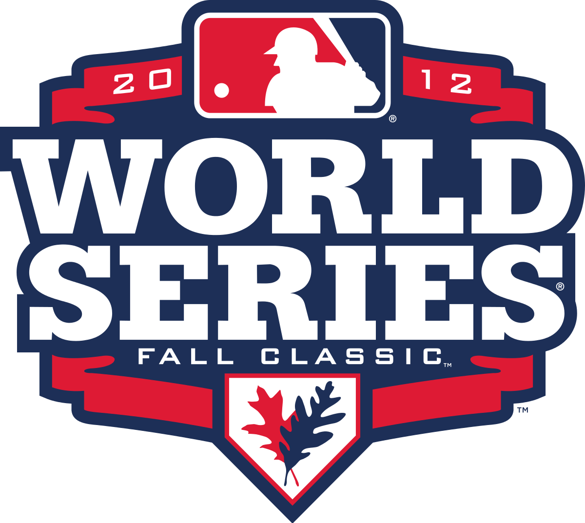 Chicago cubs world series logo png. Wikipedia