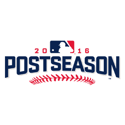 Chicago cubs world series logo png. Mlb postseason complete