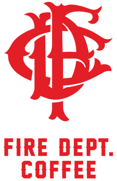 Chicago Fire Department Logo Png Picture 510771 Chicago Fire
