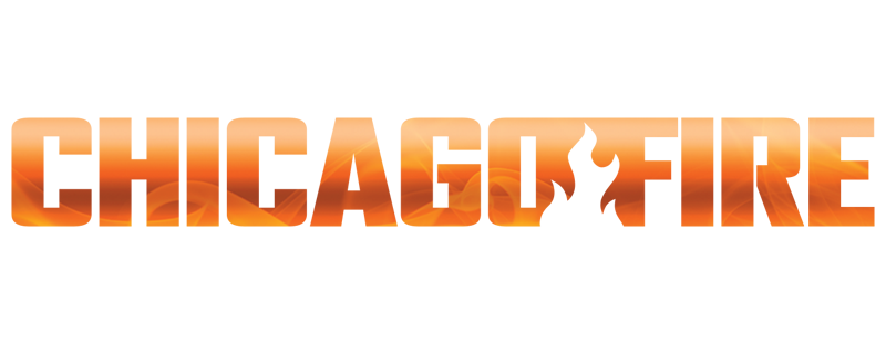 Chicago fire logo png. Image cfd wiki fandom