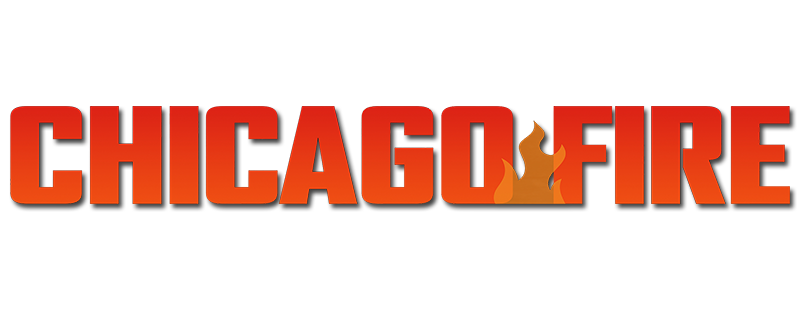 Chicago Fire Logo Transparent Png Clipart Free Download Ywd