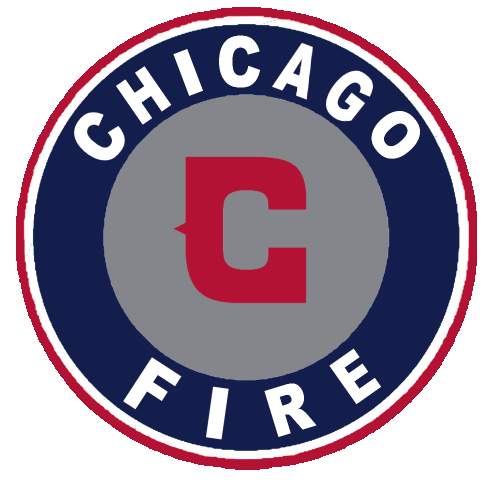 Chicago fire transparent png. Redesign concepts chris creamer