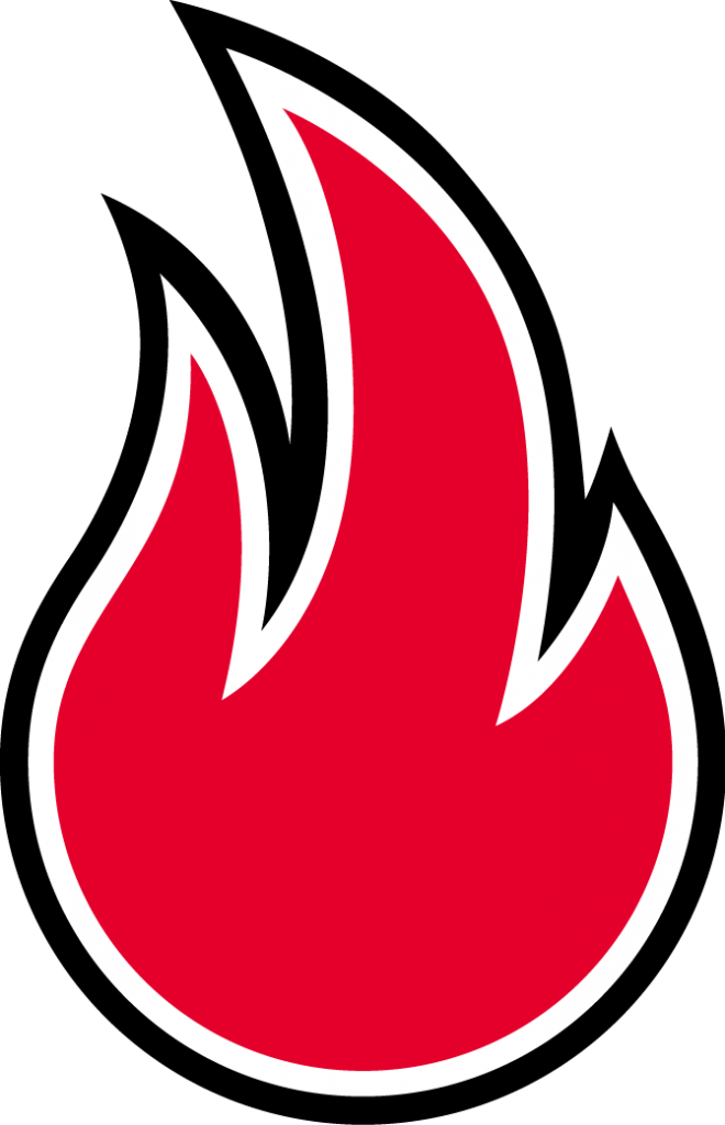 Fire logo png. Image pittsburgh hypothetical events