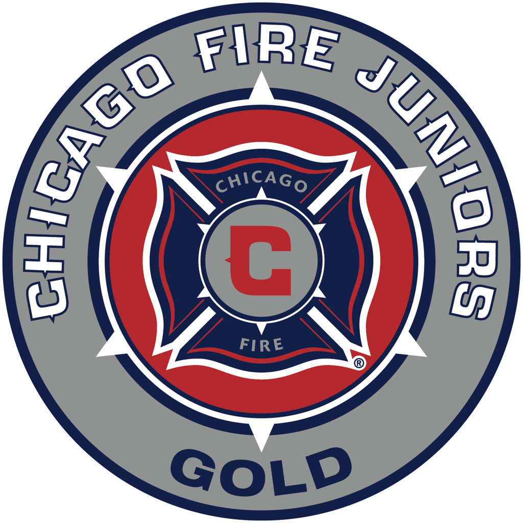 Chicago fire transparent png. Soccer club image background