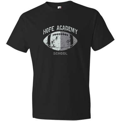 Chicago hope academy png. Il football maxpreps school