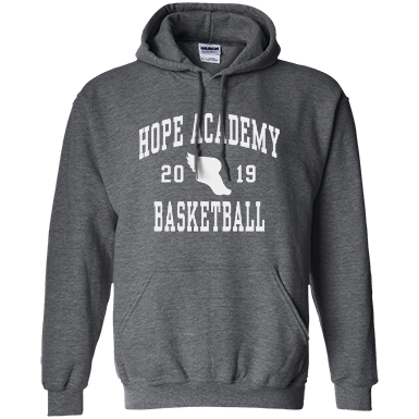 Chicago hope academy png. Sportswear basketball il