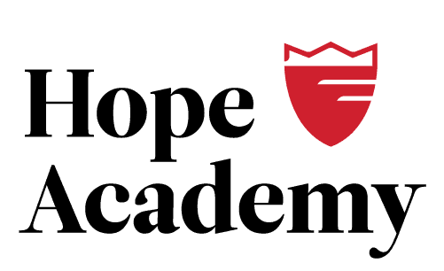 Chicago hope academy png. A private k god