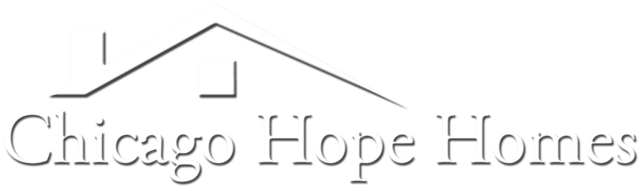 Chicago hope academy png. Homes chh is a