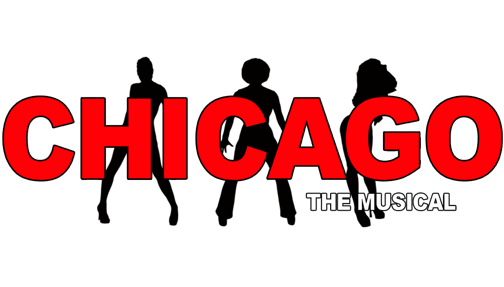 Chicago musical png. Phx stages fountain hills