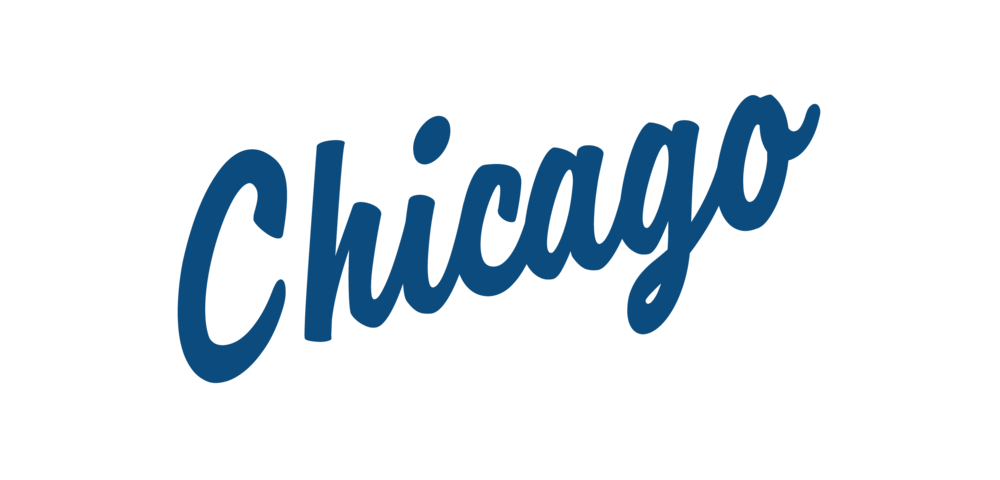 Create png images. Chicago conference cultivate chicagonavypng